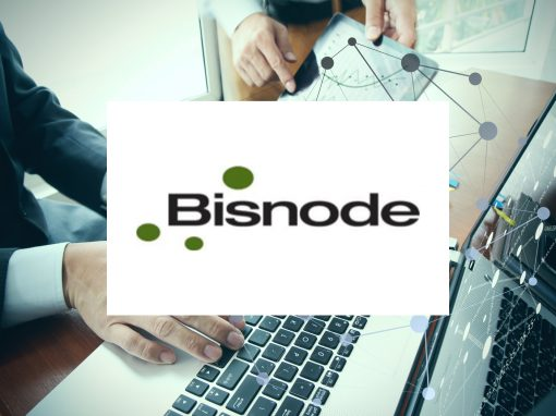 Case Story: Reform of Bisnode Processes using Atlassian products