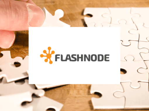 Case Story: the introduction of Flashnode Atlassian services