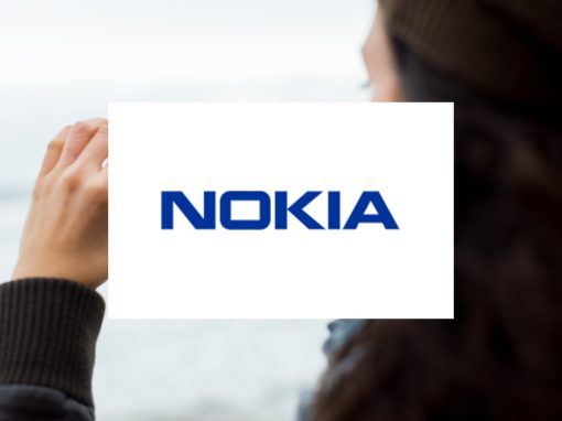 Case Story: Nokia – Stepping up changes and error management