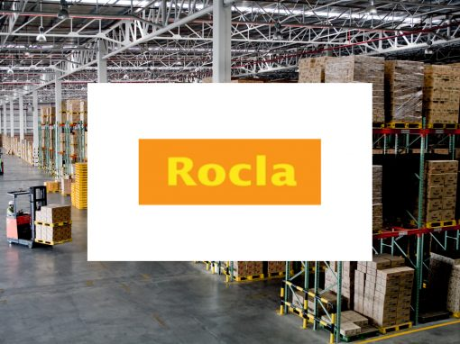 Case Story: Rocla's requirements management reform